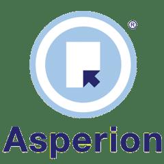 z-asperion
