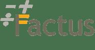 https://www.factus.nl/wp-content/uploads/2017/08/Logo-voor-Osirius-EmailWebsite-1.png